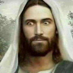 Gesù ti vede