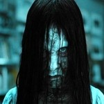 Bambina di The Ring