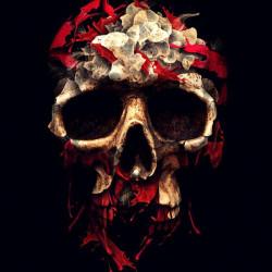 SkullArt